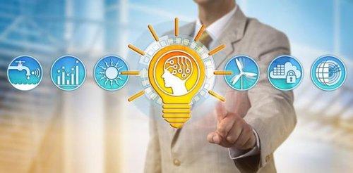 Bid Ocean & NAPC to Launch $2 Trillion in Digital Currencies