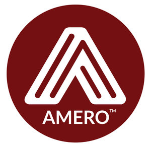 NAPC to Launch AMERO Digital Currency in June