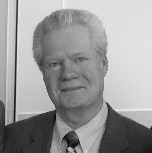 Alan Martiny