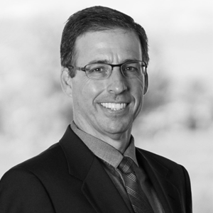 Matthew Pohl - Admin