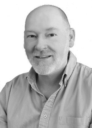 Tim Loncarich - Council Chair